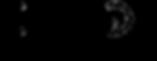 logo_CHANGE3.png