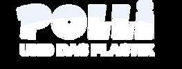 Logo Polli negativ.png
