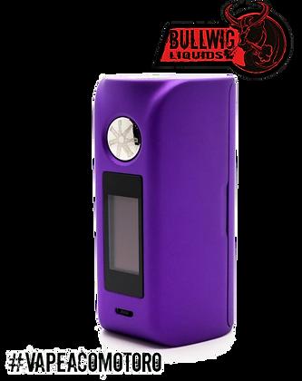 Asmodus Minikin 2 (Purple)