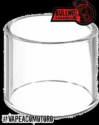 28ml Glass for Aromamizer Titan RDTA