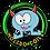 Thumbnail: MOZTRO Coil MTL-RBA POD