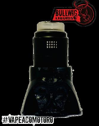 Stand para Atomizador - Vader