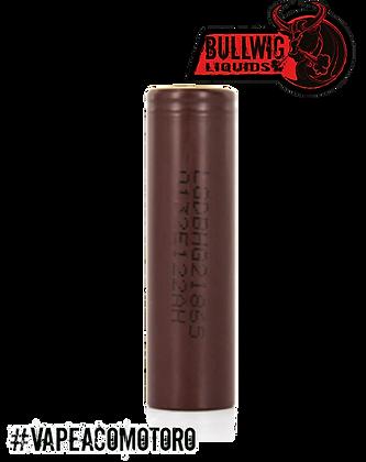 LG 18650 de 3000mAh 20A Batería (LG Chocolate)