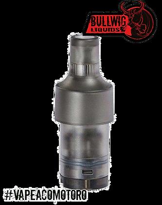 Acrom Fush Nano Pod (1 Piezas)