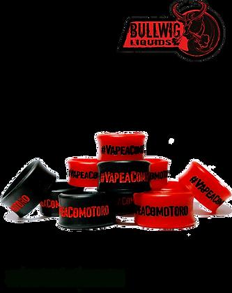 Vape Band #VapeaComoToro
