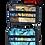 Thumbnail: Vpdam Tool Kit