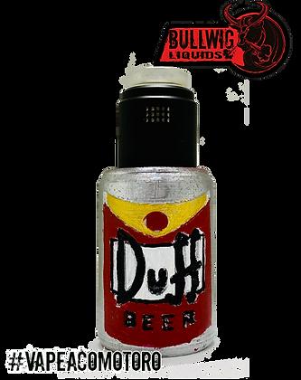 Stand para Atomizador -Duff