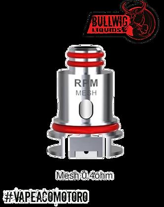 Smok RPM coil Triple Coil 0.6