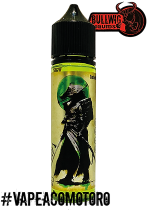 Ultimate Oni 60 ml