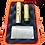 Thumbnail: Bullwig AVENTADOR STAKED (Brass)