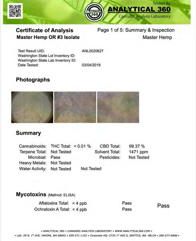 Captura de Pantalla 2021-08-05 a la(s) 12.55.04.png