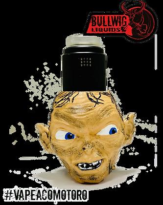 Stand para Atomizador -Smeagol/Gollum