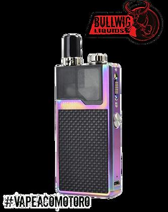 Lost Vape Orion Q Kit (Rainbow Black Wave)