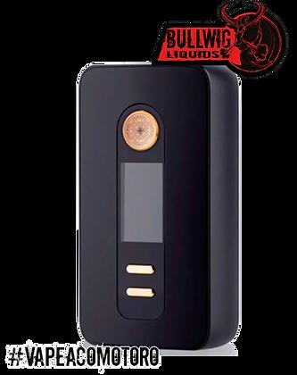 Dotmod - Dotbox 220w (Black)