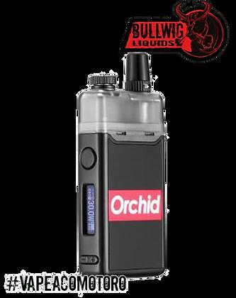 Squid Industries Orchid Pod 950mha Kit 30W (Prime)