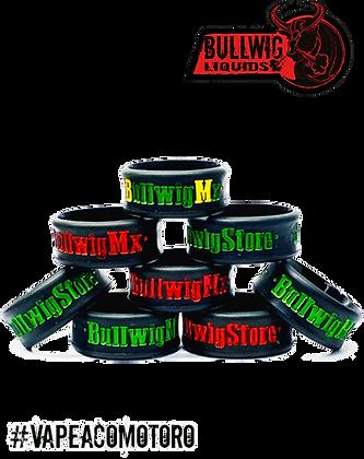 Vape Band Bullwig MX Bullwig Store