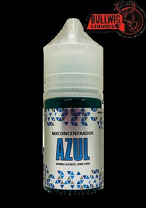 MxConcentrados AZUL