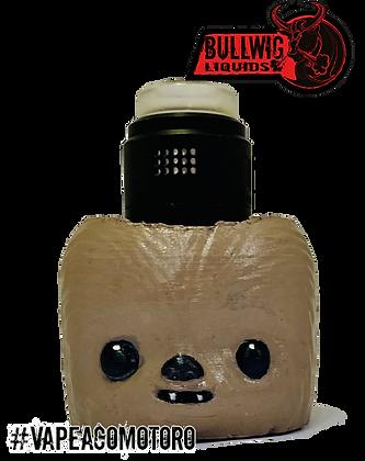 Stand para Atomizador - Chewbacca