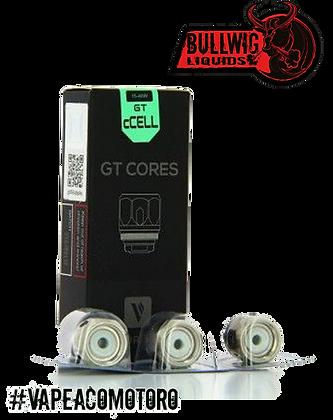 Vaporesso GT Cell .5  (1 pieza)