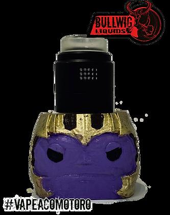 Stand para Atomizador - Thanos