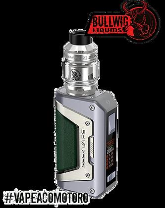 Geek Vape  L200 (Grey)