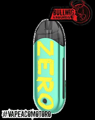 Vaporesso Zero Pod (Art)