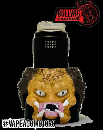 Stand para Atomizador - Depredador