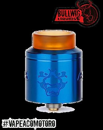 Geek Vape Tengu Rda  (Blue)