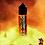 Thumbnail: Zombiecornio