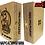 Thumbnail: Box Set Bullwig Liquids