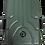 Thumbnail: Bullwig AVENTADOR 21700 (Brass)