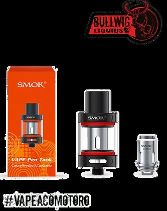 Smok Vape Pen Tank (Black)