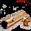 Thumbnail: Kennedy Enterprises THE VINDICATOR 21700 Kit (Copper)