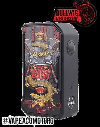 DOVPO MVV 2 (Dragon Samurai)