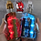 Thumbnail: Rincoe Jellybox  228w Kit (Full Clear)