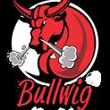 Bullwig Liquids Logo