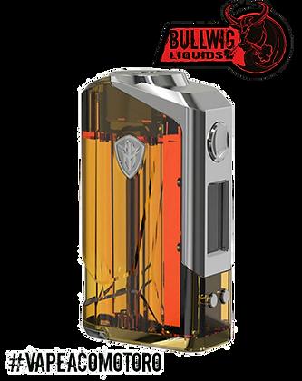 Rincoe Jellybox  228w (Amber Clear)
