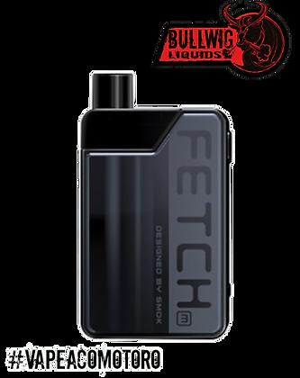 Smok FETCH m Kit (Black)