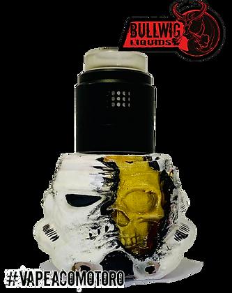 Stand para Atomizador - Stormtrooper