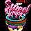 Thumbnail: Sweet Drip Resina Alimenticia