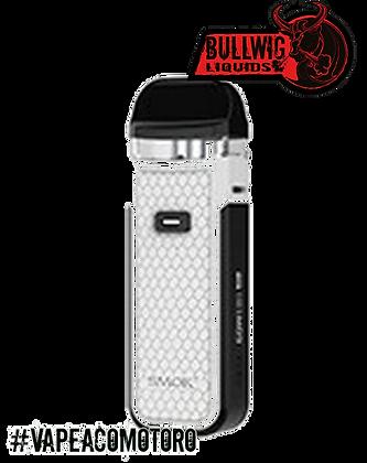 SMOK Nord X Kit (White Cobra)