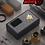 Thumbnail: Vandy Vape Requiem BF Kit (Ghost Samurai)