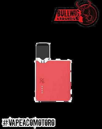 OVNS JC01Pod System (RED)