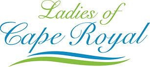 Ladies of CapeRoyal_logo_RGB.jpg