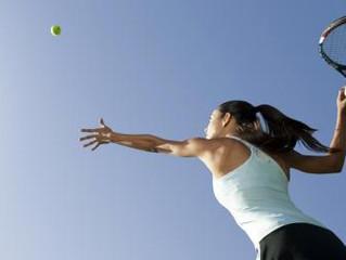 Do athletes need extra sleep?