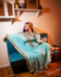 Shelly_by_BettinaMay03web.jpg