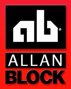 AB-Logo-use-239x300