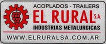El Rural