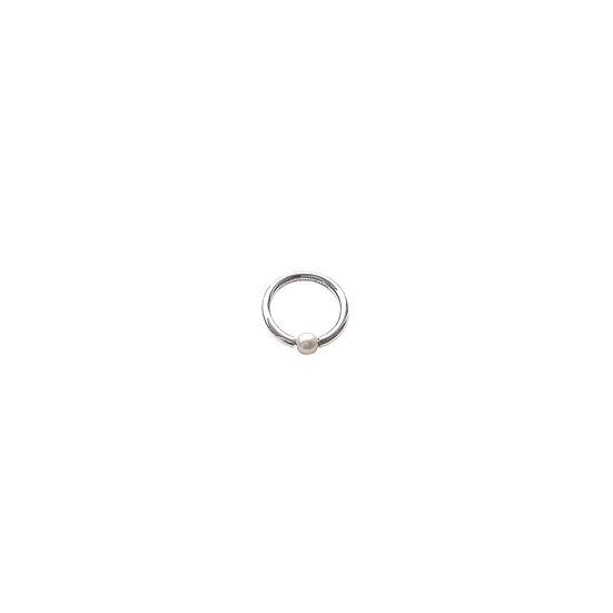 01:00 Ring