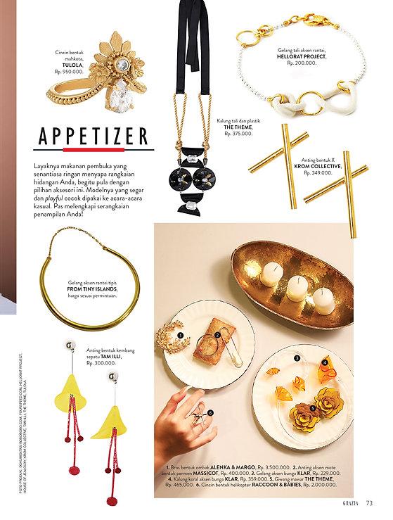 women silver jewelry handmade made to order featuredin ring art jewelry raccoonandbabies